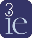 3ie-Logo.png
